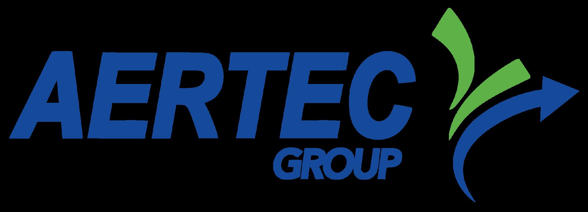 Groupe Aertec