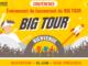 Aertec partenaire du Big Tour BPI France