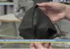 Reportage ViaOccitanie : Aertec les masques à la pointe de l'innovation